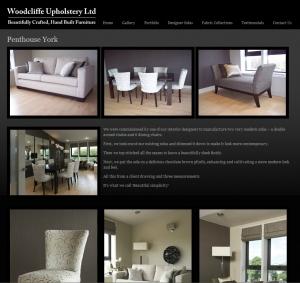 woodcliffe_portfolio