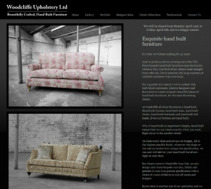 woodcliffe_upholstery
