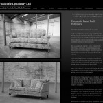 Woodcliffe Upholstery
